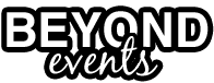 Beyond Events Production