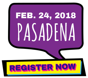 Awesome 80s Pasadena Register