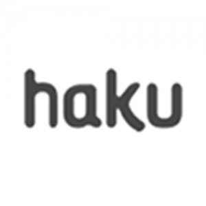 haku - Enterprise Development Corporation
