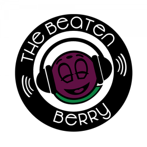 The Beaten Berry