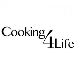 Cooking 4 Life