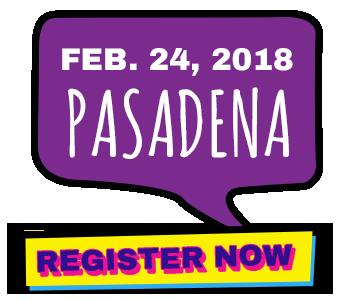 Awesome 80s Pasadena Register