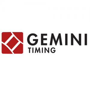 Gemini Timing