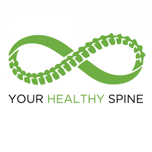 Your Healthy Spine