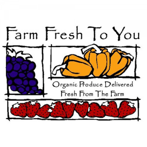 Farm-Fresh-To-You