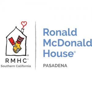 Ronald McDonald House Pasadena