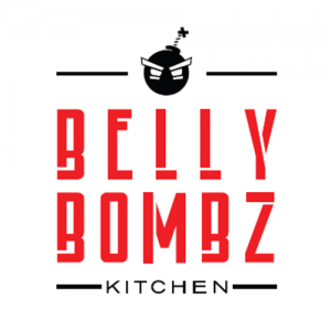 Belly Bomz