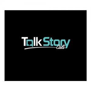 Talk Story Cali