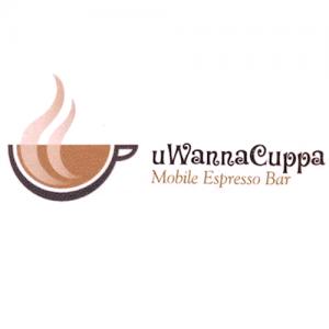 U Wanna Cuppa